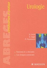 Deedr.fr Urologie Image