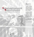 Bernard Declève et Dominique Hibo - Développement territorial et mutations culturelles.
