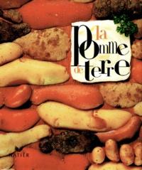 La pomme de terre.pdf