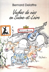 Corridashivernales.be Vaches de vies en Saône-et-Loire Image