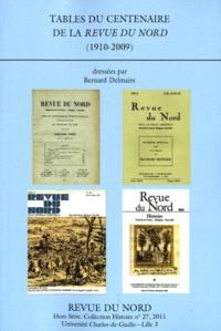 Tables du centenaire de la Revue du Nord (1910-2009).pdf