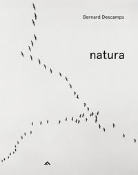 Bernard Descamps - Natura.