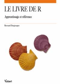 Le livre de R - Apprentissage et référence.pdf