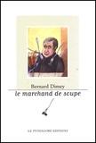 Bernard Dimey - Le marchand de soupe.