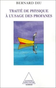 Traité de physique à lusage des profanes.pdf