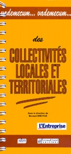 Bernard Dreyfus et  Collectif - .