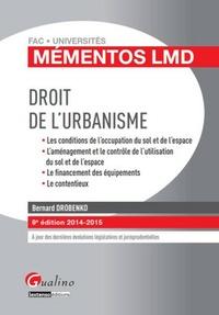 Droit de lurbanisme.pdf
