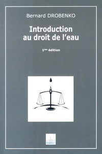 Introduction au droit de leau.pdf