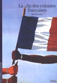 La fin des colonies françaises.pdf