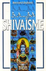 Goodtastepolice.fr Shivaïsme Image