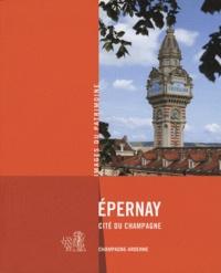 Deedr.fr Epernay - Cité du champagne Image