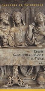LEglise Saint-Jean-au-Marché de Troyes.pdf