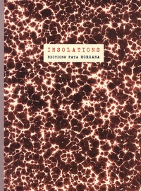 Bernard Dufour et Bruno Roy - Insolations.