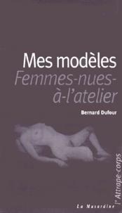 Bernard Dufour - .