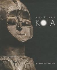 Ancêtres Kota.pdf