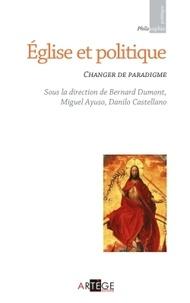 Eglise et politique - Changer de paradigme.pdf