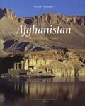 Bernard Dupaigne - Afghanistan - Monuments millénaires.
