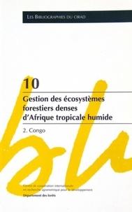 Bernard Dupuy et Joël Loumeto - .