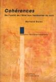 Bernard Durey - .