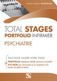 Bernard Duteuil et Francis Schultz - Psychiatrie.