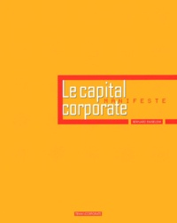 Corridashivernales.be Le capital corporate Image