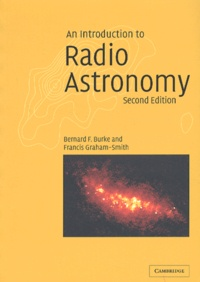 An Introduction to Radio Astronomy. 2nd edition.pdf