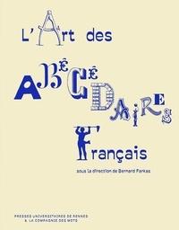 LArt des abécédaires français.pdf