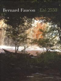 Bernard Faucon - Eté 2550.