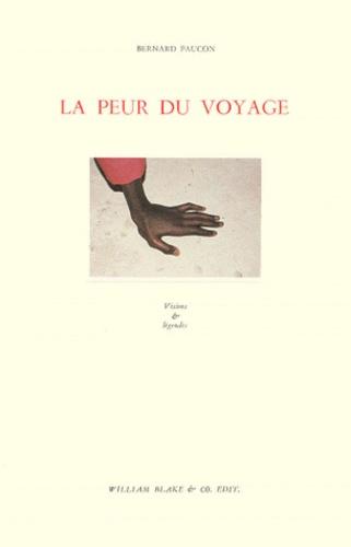 Bernard Faucon - .