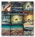 Bernard Faucon - Rescapés.