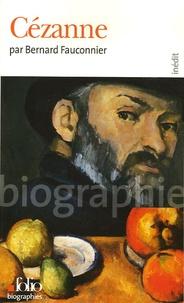 Cézanne.pdf