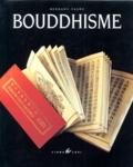 Bernard Faure - Bouddhisme.