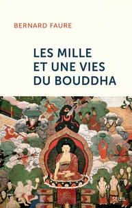 Openwetlab.it Les mille et une vies du Bouddha Image