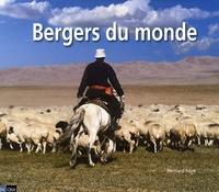 Bernard Faye - Bergers du monde.