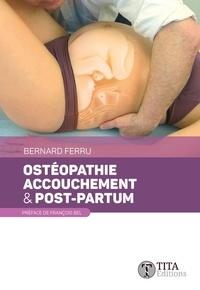 Ostéopathie, accouchement & post-partum.pdf