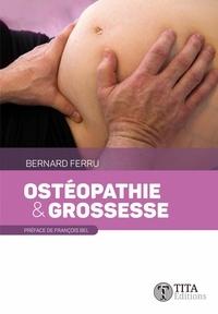 Ostéopathie & grossesse.pdf