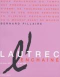 Bernard Fillaire - .