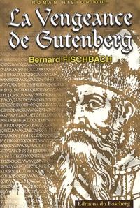 Bernard Fischbach - .