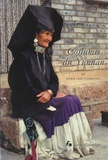 Bernard Formoso - Costumes du Yunnan - Identité et symbolique de la parure.