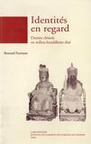 Bernard Formoso - .