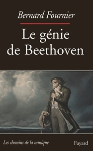 Le génie de Beethoven.pdf