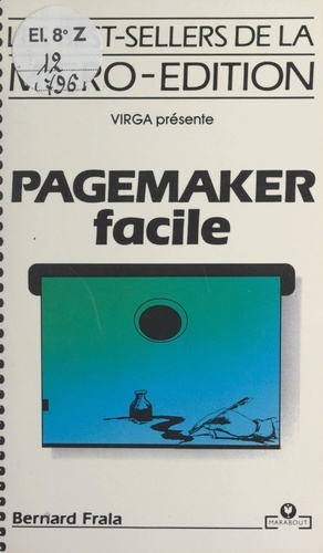 PageMaker facile