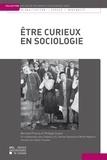 Bernard Francq et Philippe Scieur - Etre curieux en sociologie.