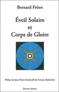 Eveil Solaire et Corps de Gloire.pdf