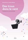 Bernard Friot - Des trous dans le vent.