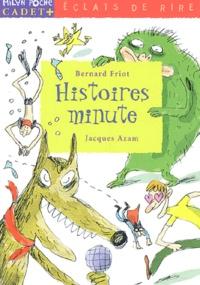 Histoires minute.pdf