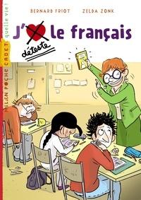 Jaime/je déteste le français.pdf