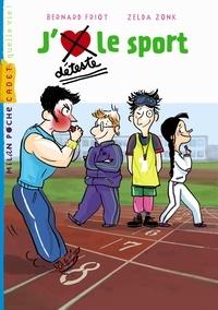 Jaime/je déteste le sport.pdf