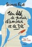 Bernard Friot - Un été de poésie, d'amour et de vie - (Rayer la mention inutile).