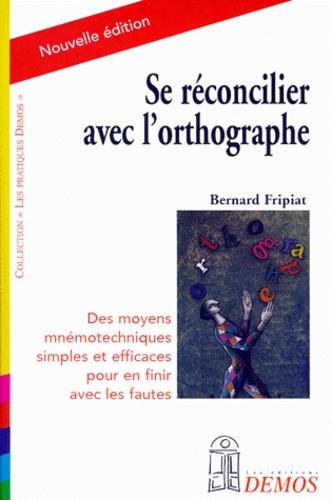 Bernard Fripiat - .